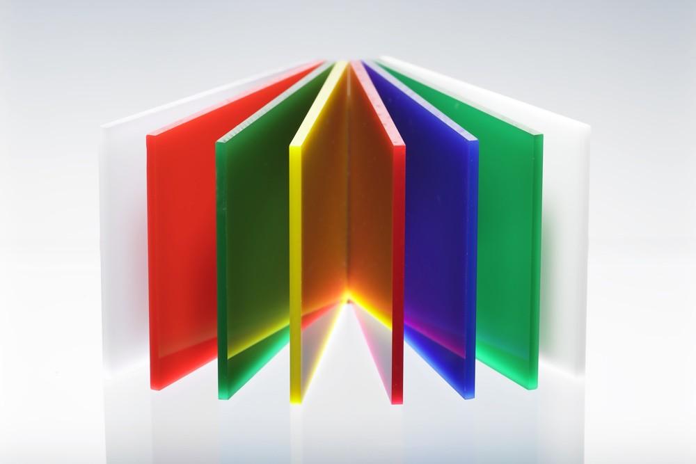 GS_LED_Platten