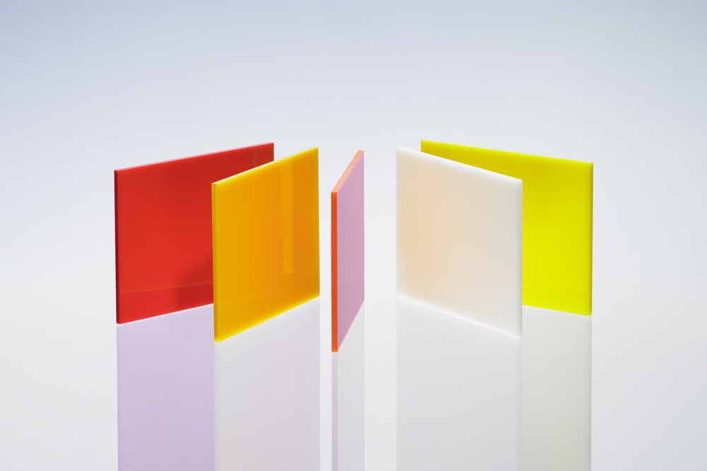 XT_Acrylglas
