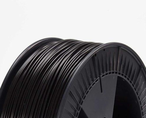 ABS Filamente für den 3D Druck